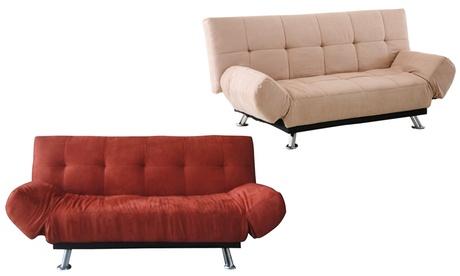 Sofá cama Olcana