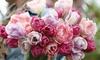 Tulip Florist Choice - 16 or 32 Bulbs