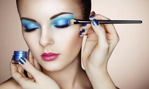 Flormar Professional Make-Up: Corso di trucco professionale per una o 2 persone da Flormar Professional Make-Up (sconto fino a 85%). Valido in 4 sedi