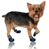 American Kennel Club Paw Tech Dog Boots