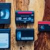 Digitalisierung VHS auf DVD