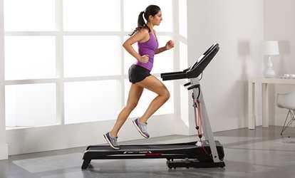 Treadmills Deals Amp Coupons Groupon