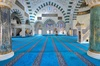 Up to 47% Off Egypt Virtual Tour with Zohery Tours