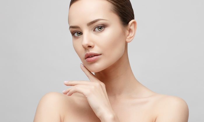 Safari Skin Care - Capitola: Up to 70% Off Microdermabrasion at Safari Skin Care