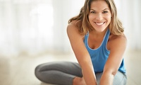 Live Sports and Exercise Nutrition CPD Accredited Diploma Online Course (92% Off)