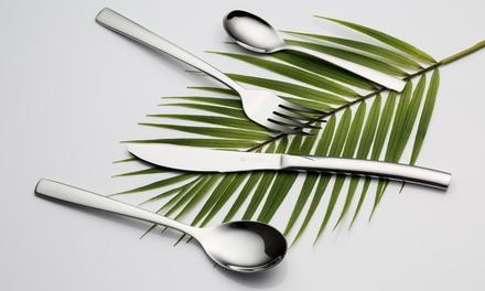 Viners 32-Piece Cutlery Set