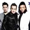 Newsboys – Love Riot Tour – Up to 46% Off Christian Concert