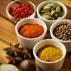Half Off a Class at Route to India