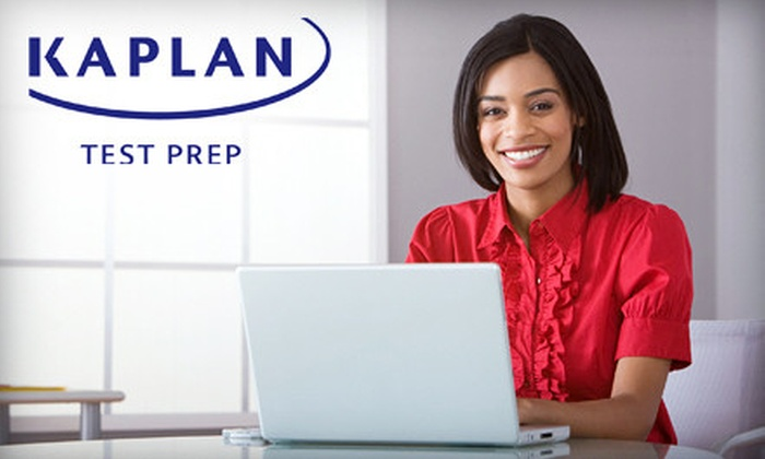 Image result for Kaplan LSAT Review