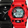 63% Off Watches or Watch Repair
