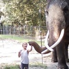 Up to Half Off Animal-Sanctuary Tour in Williston