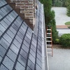 Up to 59% Off Atlanta's Best Gutter Cleaners