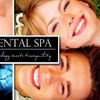 79% Off at DC Dental Spa