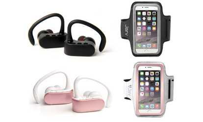 Wireless headphones usb c charging - jvc wireless headphones sport