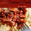 Up to 67% Off at Lorenzo's Trattoria