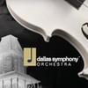 """Up to 58% Off DSO's Live """"Psycho"""" Concert"""