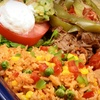 $10 for Mexican Fare at Fogata's Cocina Mexicana in Haltom City