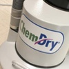 61% Off Carpet Cleaning from All Care Chem-Dry