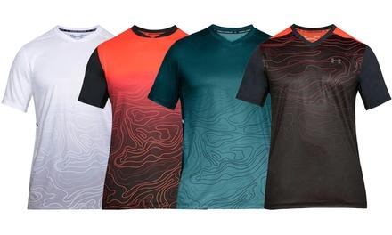 Camiseta Under Armour Sports