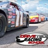 Up to Half Off Nascar Driving Experience