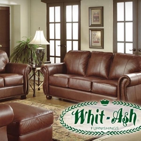 Whit Ash Furnishings Inc In, Whitash Furniture Columbia Sc