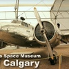 Up to 57% Off Museum Admission