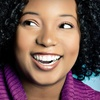 Up to 51% Off Invisalign in Bedford