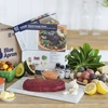 Up to 42% Off Delivered Meals from Blue Apron