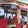 Seashore Trolley Museum -- Up to 60% Off Outings