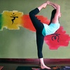 Up to 51% Off Classes at Yoga Flow Pittsburgh