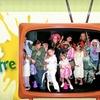 52% Off Kids' Theatre Classes