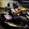 Half Off Go-Cart Racing and Pizza