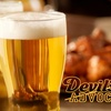 $10 for Bar Fare at Devil's Advocate in Tempe