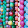 Up to 52% Off Beads in Amherst