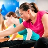 Up to 71% Off at Hot Mamas Exercise