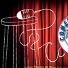 Up to 64% Off Comedy Show