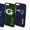 NFL iPhone 6 Plus/6S Plus Dual-Layer Case