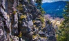 Second Ascent - Adams: $25 for $50 Worth of Outdoor Adventure Gear and Apparel at Second Ascent