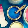 Up to 67% Off Interior Painting from Professional Painters