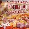 $5 for Pizza and More at Formaggio