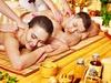AQUA MEDSPA CLINIC - Jefferson Park: A 60-Minute Full-Body Massage at AQUA MEDSPA CLINIC (50% Off)