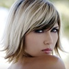Up to Half Off Cut and Style or Highlights