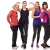 Up to 61% Off Women's Boot Camp at Fit Body Boot Camp