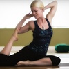Up to 68% Off at Yoga For Everyone in Wayne