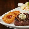 Up to 49% Off Steakhouse Fare at MR MIKES Steakhouse Casual