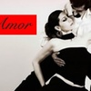 TangoAmor - North Dallas: $35 for a Five-Class Series of Group Tango Lessons from Tango Amor ($75 Value)
