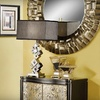 51% Off Home Fashions and Décor in Utica