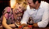 FastLife - OOB - Liberty Village: $22 for Speed-Dating Event for Men or Women from FastLife (a $49.95 Value)