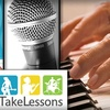 TakeLessons - Chicago: $45 for Three 30-Minute Music or Singing Lessons from TakeLessons