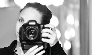 JJ Ignotz Photography: $230 for $500 Worth of Photography Classes — JJ Ignotz Photography